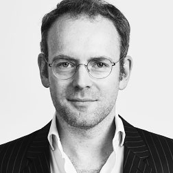 Hendrik Knopp